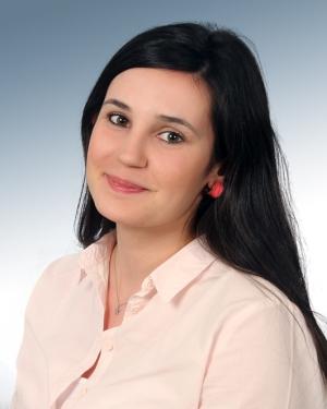 Sinem Dilara Türköz
