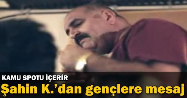 Turkish Sex Films  Sex Films Tube