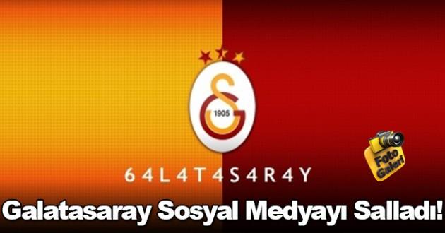 İstanbul Başakşehir-Galatasaray Maçı Sonrası Güldüren Capsler