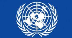 BM' den Eleştri!