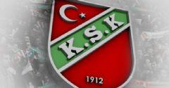 Karşıyaka'da Transfer Hareketliği