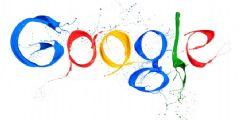 Büyülü Motor Google