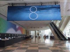 Apple WWDC 2014 te neleri tanıtacak?