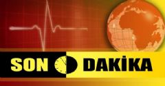 Taşeron İşçi Haberleri, 2014 Taşeron işçi ve Torba Yasası'nda Son Gelişmeler
