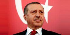 Tayyip Erdoğan, Gökdere Meydanı'nda halka seslenecek
