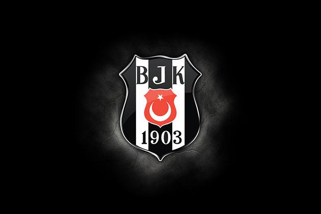 TFF Beşiktaş'ı PFDK'ya Sevk Etti!