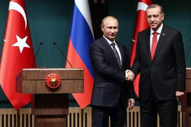 Batılı ülkeler türkiye yi düşman ilan edebilir tarafsız