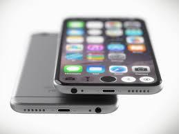 iPhone 7 Ne Zaman Çıkacak? iPhone 7 Özellikleri Ne Olacak?