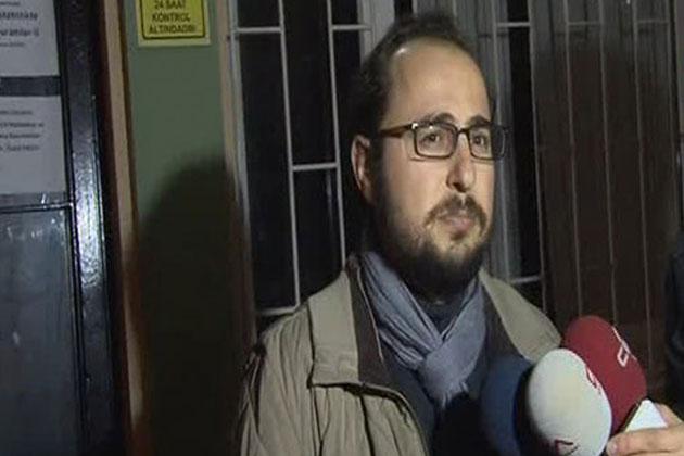 14 Aralık Soruşturmasında Bir Kişi Daha Serbest!
