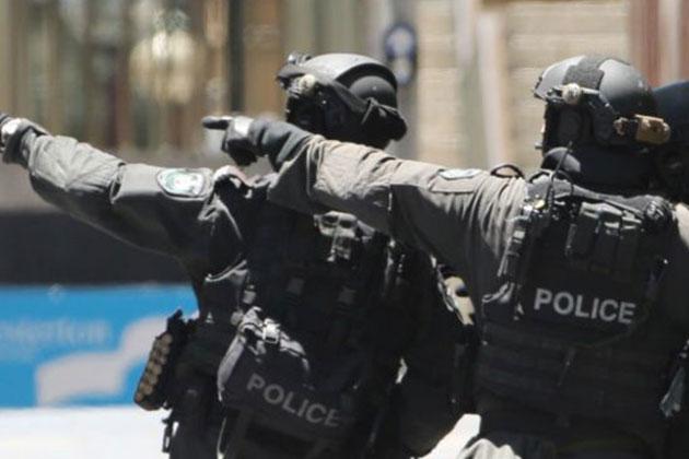 Avustralya'daki Rehine Krizi Kanlı Bitti!
