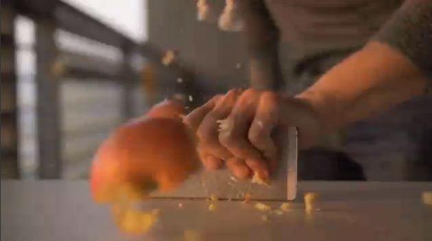 Oppo'dan Apple'a İbretlik Ayar!