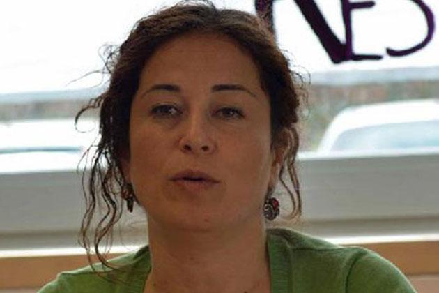 Pınar Selek Beraat Etti
