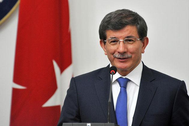 'Gerektiğinde One Minute Diyecek Bir Türkiye Var'