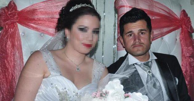 Adanalı Damat Düğün Sabahı Dolandırıldı