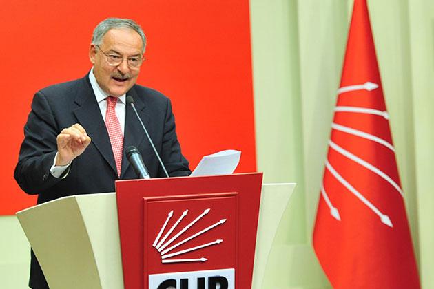 CHP'li Haluk Koç'tan Başbakan'a Sert Yanıt!