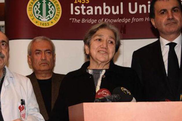 Yaşar Kemal'in Cenazesi Ne Zaman Kaldırılacak