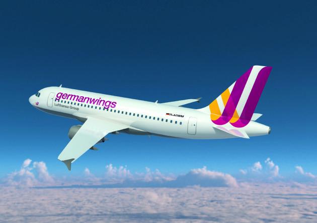 Ucuz Havayolları İle Uçmak Daha Mı Riskli?