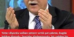 Galatasaray - Fenerbahçe Derbisi Sonrası Güldüren Capsler