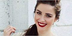 Yeni Dönem Türk Dizilerinin En Güzel Kadınları