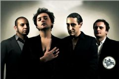 Zakkum'dan Ankara Konseri