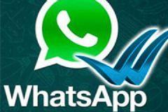 Whatsapp'ta 'Mavi Tik'ten Kurtulmak Mümkün Mü?