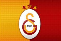 Galatasaray'a 40 Milyon EURO'luk Sponsor