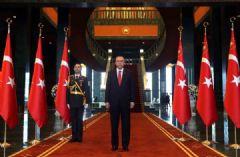 TOKİ'den 'Alacak' Yalanlaması