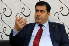 Ak Partili Vekilden 'Danışman Maaşı Skandalı' Açıklaması