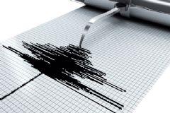 Romanya'daki Deprem İstanbul'da Hissedildi!