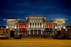 Büyük Britanya Büyük Türkiye'den Büyük Rahatsızlık Duydu