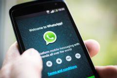 Whatsapp Mesajları Saklıyor Mu?