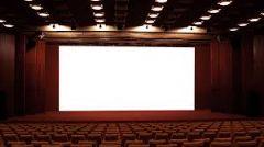 Bu Hafta Vizyona Girecek Filmler Neler ?