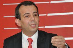 CHP Milletvekili Kaza Yaptı!