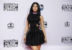 42. Amerikan Müzik Ödülleri Töreni Ünlüler Geçidi