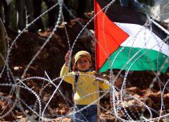 Belçika Filistin'i Tanımaya Hazırlanıyor