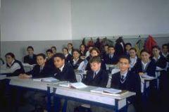 Osmanlıca Dersi İlkokullarda Zorunlu Hale Geliyor