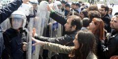 Erdoğan'a Hakaret Eden Eski Milletvekili Tutuklandı