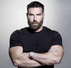 Ünlü Playboy Dan Bilzerian Tutuklandı
