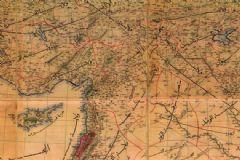 Osmanlı Uygulamasında 'Kürdistan' Tabiri