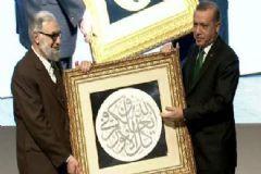 'George, Hans Okur; Ahmet, Mehmet Okuyamaz'