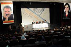 'PKK Terör Örgütü Listelerinden Çıkarılsın'