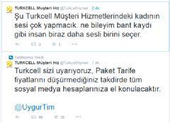 Turkcell Hacklendi!