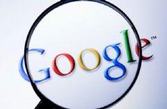 2014'de Google'da En Çok Ne Arandı