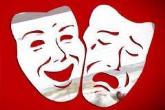 Devlet Tiyatroları Faaliyetlerine 1 Gün Ara Verdi!