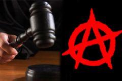 Mahkeme 'Çarşı' Hakkında Ara Kararı Verdi!