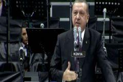 'Yeni Türkiye'ye Doğru Akmak Zamanıdır'