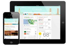 Android. 4.1 ile Geleceğe Hazır