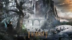 Hobbit 3 ne zaman vizyona giriyor? The Hobbit: Battle Of The Five Armies Hobbit:Beş Ordunun Savaşı Filminin Fragmanı (izle)