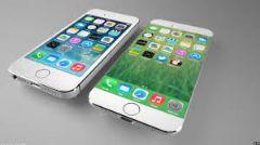 İPhone 6 ve iPhone 7'nin işlemcilerini Samsung Mu Üretecek ?