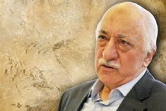 Fethullah Gülen Amerika'dan İstendi Mi?